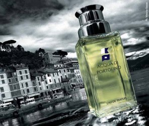 Aqua di Portofino