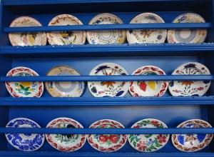 plateshelves