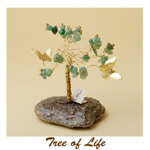 tree_ofLife_bg