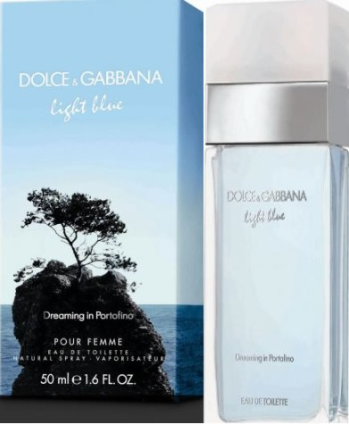 dolce_Dreaming_duo